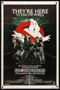 Film Review: Ghostbusters (1984)