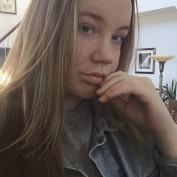 Masha Winkler profile image
