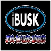 ibuskdotcom profile image