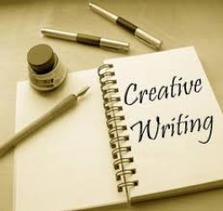 "Is the ""Creative Writing"" topic for short stories or is it really more of a ""how to"" topic?"