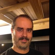 Joshua Stewart profile image