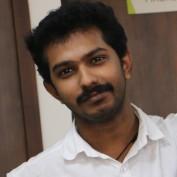 Vishnukanth profile image