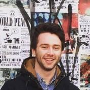 Keanu94 profile image