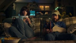 "Sci-Fi Thriller Film Review 2016: ""10 Cloverfield Lane"" (W/ John Goodman, Mary Elizabeth Winstead)"