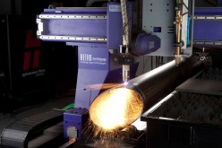 How to Find the Best Plasma Cutter in 2016