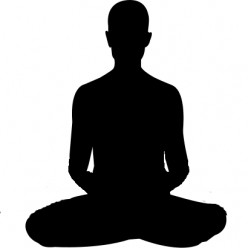 Meditation: Origin, Practice and Benefits