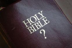 How do YOU interpret scripture?