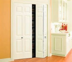 Do you have these doors in your home?