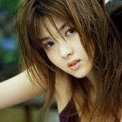 yatiriakhushi profile image