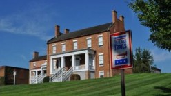 9 Antebellum Plantation Homes In Tennessee Every History Buff Will Love