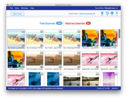 Duplicate Photo Cleaner Review: Manage Duplicate and Similar Photos with Ease