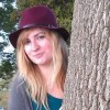 Julia Danielle profile image