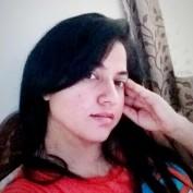 Pujagusain profile image
