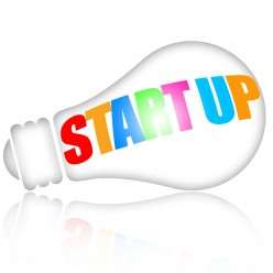 Top 10 Startup ideas in India. Start-up ideas that have earned crores for Indian entrepreneurs