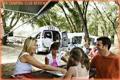 Reviews of the Most Popular RV Camping Clubs