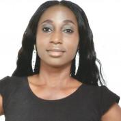 Augusta Okon profile image