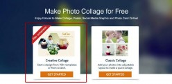 FotoJet for all your collage and photo designs
