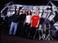 Metallica St Anger: The Great and not so great aspects of the album as written by a longtime heavy metal fan