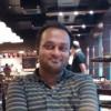 arijitbasu profile image