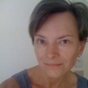 VictoriaWinnard1 profile image
