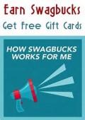 Fastest Way to Make Money Using Swagbucks