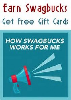 Fastest Way to Make Money Using Swagbucks