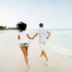 Budget-Friendly Vacation Ideas for Marriage Couples