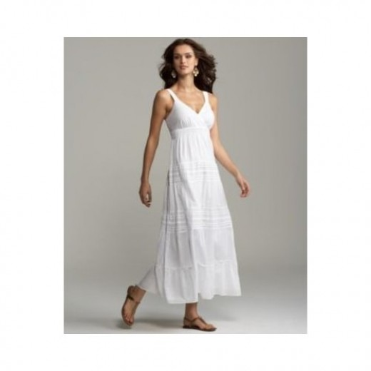 maxi dresses for weddings. size wedding dresses. Long