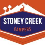 stoneycc profile image