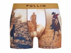 Designer PULLIN Underwear for Men