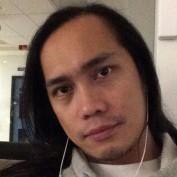 Hanzamfafa profile image