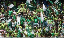BEING A PAKISTANI CRICKET FAN IN T20 FORMAT