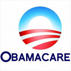 Taking a Hard Look at Obamacare - Success or Failure?