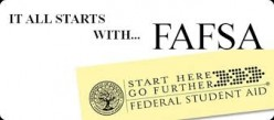 Student Financial Aid FAQ