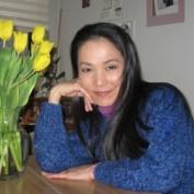 Yukiko Takemoto profile image