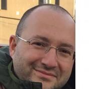aleksandrarbitman profile image