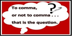 The Only Guide You Need To Use Comma Correctly