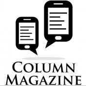 Column Magazine profile image