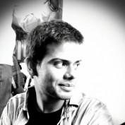 Paurush Chaudhery profile image
