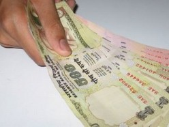 How to get the best personal loan? Get the Cheapest personal loan offers in India