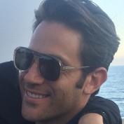 AndrewPadnick profile image