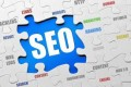 SEO MATH - The Official Search Marketing Equation