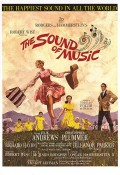Film Review: The Sound of Music
