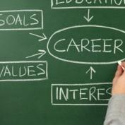 careerhill profile image