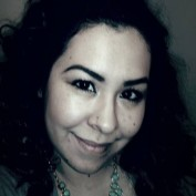 JudysCorner profile image