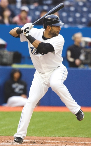 The leg kick is a timing device. It only works if you know when to start the kick. The point of it all is to transfer your weight from the back leg to the front leg the moment the bat makes contact with the ball.