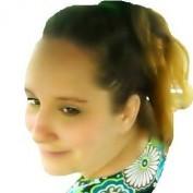 liladybugz26 profile image