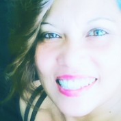 Natasha Maria profile image