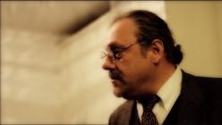 In Praise of Top Parapsychologist Stephen Mera