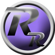 RunRings profile image